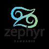 Zephyr Cannabis